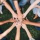 Pós-Graduação EAD - TRABALHO SOCIAL COM FAMÍLIAS E COMUNIDADES