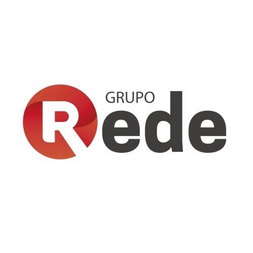 logomarca da Grupo Rede Educacional